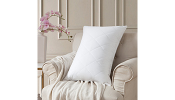 best feather pillows lovsoul goose