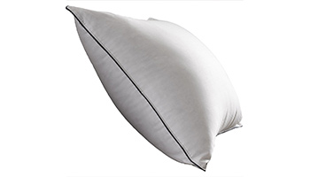 best feather pillows pacific coast feather company