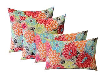 best outdoor pillows Resort Spa Home