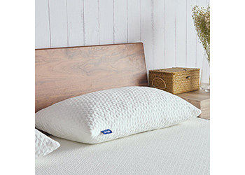 best Sweetnight bed pillow for side sleepers