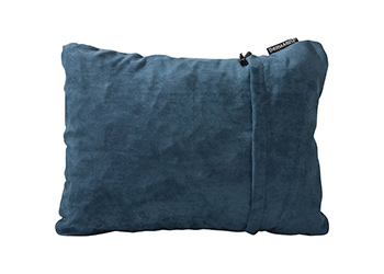 best outdoor pillows Therma A Rest Compressible
