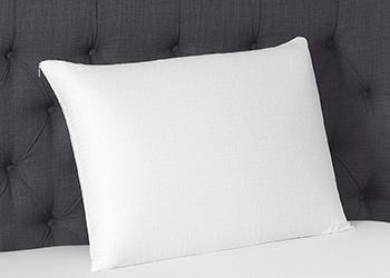 best beautyrest latex foam pillows