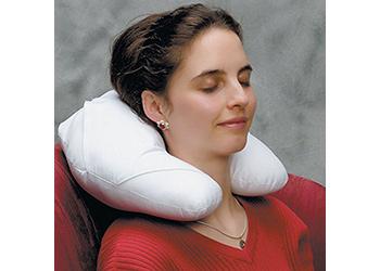 best core headache ice pillow for headaches